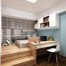 Hdb Master Bedroom Design Singapore Condo Master Bedroom Ideas Custom Condo Bedroom Design Home