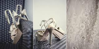 wedding shoes singapore weddings ceremony reception simplifai studios