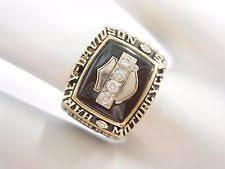 Harley Davidson Wedding Rings by Harley Davidson Rings Ebay