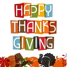 happy thanksgiving summer c expert