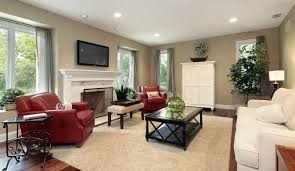 Living Room Design Brick Wall Beautiful Living Room Ideas With Brick Fireplace In Decorating