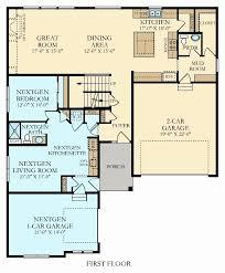 next gen floor plans lennar next gen floor plans lovely the conestoga next gen floor plan