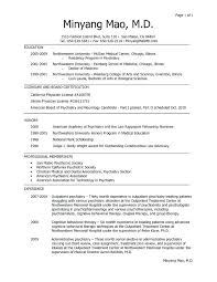 medical assistant resume samples pdf billing template and coding