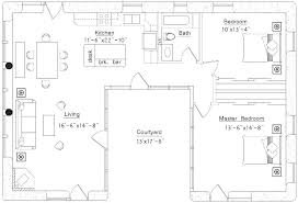 house plans courtyard courtyard home floor plans recent posts courtyard mansion floor