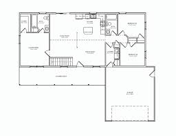 floor plans with great rooms pictures on ranch floor plans with great room free home designs