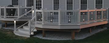 balcony and deck railings cast aluminum balcony panels deck