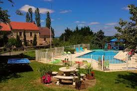 chambre d hote sarlat avec piscine chambre d hôtes avec piscines ranch proche sarlat bed and