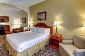 El Patio Motel San Angelo Tx by Top 10 San Angelo Hotels Near San Angelo State Park Texas