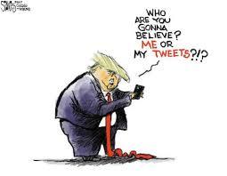 Chicago Tribune News Desk The News In Cartoons Scott Stantis Chicago Tribune Hypocrisy