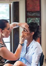 makeup classes portland makeup artist portland maine adore llc