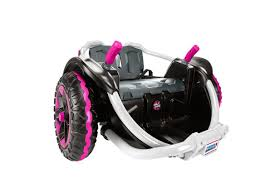 jeep power wheels for girls power wheels wild thing 12 volt ride on pink toys