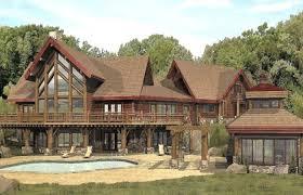 log cabin home plans uncategorized log home house plan designs unique inside garage doors