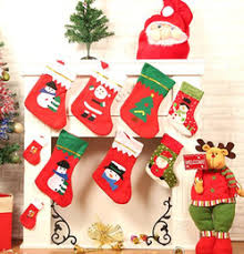decoration material for christmas tree online decoration