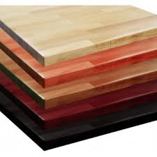 Hardwood Table Tops by Restaurant Furniture Indoor Table Tops Restaurantfurniture Com
