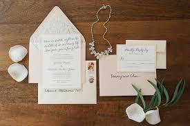 wedding invitations okc cinderella inspired wedding invite set kathryn designs