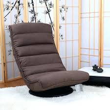 Recliner Chairs For Living Room Recliner Chairs This Luxurious Leather Recliner Features