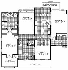 two story modular home floor plans the wellington bsn homes