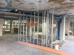 capitol park lofts commercial real estate services friedman