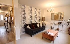 show home interiors commercial interior design leeds beckett beckett interiors