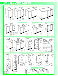 Rsi Kitchen Cabinets 60 Inch Vanity With Toe Kick A Toe Kick Drawer For Storing A