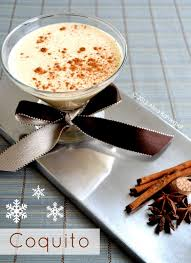 coquito egg nog alica s pepperpot
