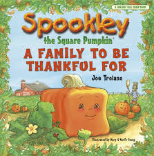 naughty thanksgiving pics 20 thanksgiving books for kids the naughty mommy