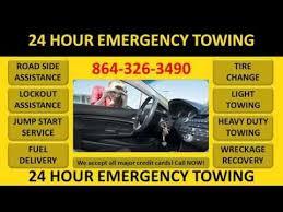 best 25 emergency towing ideas on towing service near