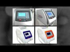tattoo laser removal tattoo remval nhs tattoo removal prices