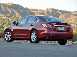 nissan altima reviews 2016 review 2015 nissan altima bestride