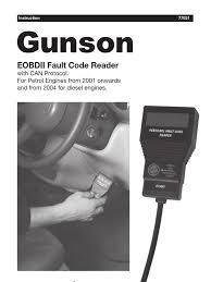 lexus rx300 code p0171 codes obd ll airbag relay