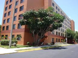 affordable housing in miami fl rentalhousingdeals com