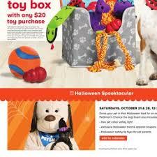 home depot wentzville 63385 black friday add sites petsmart site