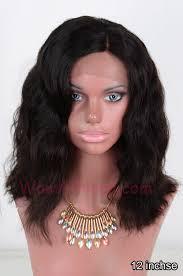 kim kardashian bob haircut virgin brazilian hair lace wig cbw08