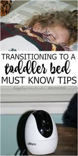 When To Get A Toddler Bed Transitioning Your Child To A Toddler Bed Old Cribs Toddlers