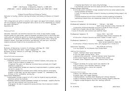 Resume Sample Tutor by 100 Sample Tutor Resume Sample Resume Teacher Ontario Templates