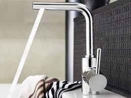 grohe bathtub faucets bathroom grohe bathroom faucets elegant grohe kitchen sink faucets