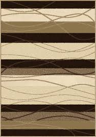 flooring lovely orian rugs for floor cover ideas u2014 ventnortourism org
