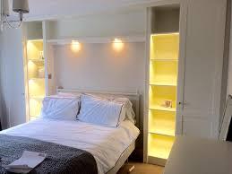 Custom Made Bedroom Furniture Bespoke Furniture U0026 Carpentry Wigston Leicestershire