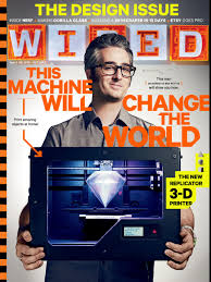 Home Magazine Subscriptions by 1 Year Magazine Subscriptions Wired U0026 Popular Science Bundle 9