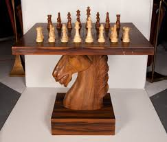 dining room decorations chess table images the popular corner