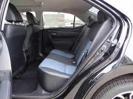 toyota corolla seats toyota corolla seat covers velcromag