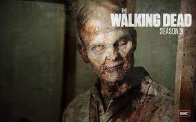 zombie desktop wallpaper 401ak47 a zombie survival plan part 2