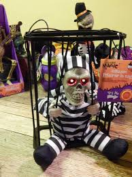 halloween tableware last minute aldi halloween haul the newhouse family blog