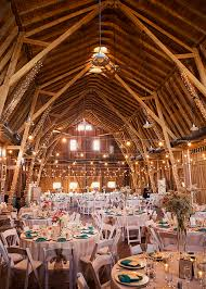 wedding venues in arizona the windmill winery rustic arizona wedding venue barn wedding