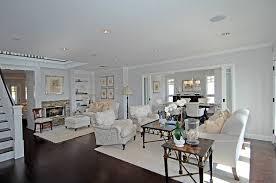 Home Design Story Room Expansion Santa Monica Beach House U2014 Koffka Phakos Design