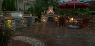 residential u0026 commercial landscaping services shearer landscaping