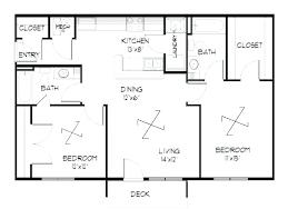 small bathroom floor plans 5 x 8 5 x 8 bathroom layout small bathroom floor plans full layouts