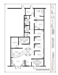 Floor Plan Layout Maker Articles With Office Floor Plan Designs Tag Office Floor Plan