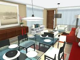 home design for pc house design software dynamicpeople club
