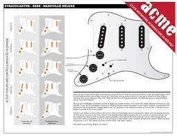 wiring diagrams nashville telecaster u2013 the wiring diagram